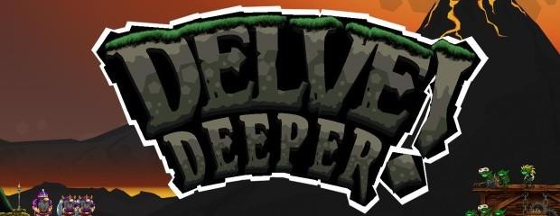 Delve Deeper Review
