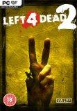 Left 4 Dead 2 PC - Best PC Games 2009