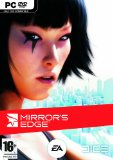 Mirror's Edge PC - Best PC Games 2009
