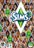 The Sims 3 PC - Best PC Games 2009
