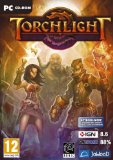 Torchlight PC - Best PC Games 2009