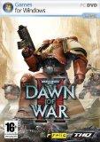 Warhammer: 40,000 Dawn of War 2 PC - Best PC Games 2009