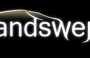 Sandswept Studios Interview