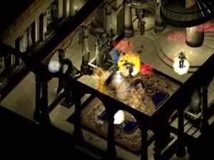 Baldur's Gate 2: Throne of Bhaal - 1