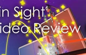 Plain Sight Video Review