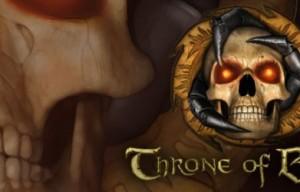 Baldur's Gate 2: Throne of Bhaal Review