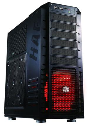 coolermaster-haf-932