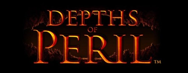 Depths of Peril Review
