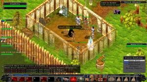 Depths of Peril - Raid Reward