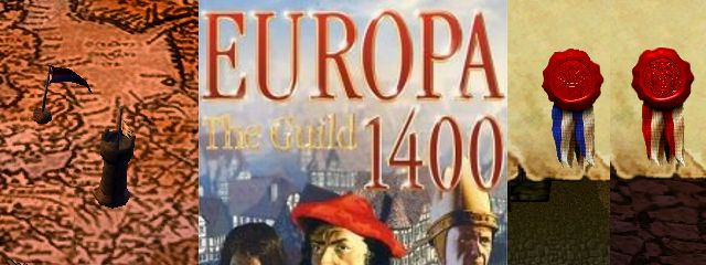 Europa 1400 – The Guild Review