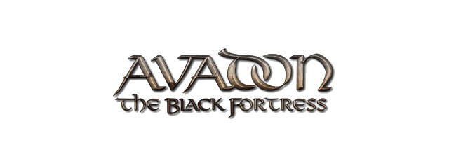 Avadon: The Black Fortress Review