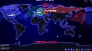 Defcon Review