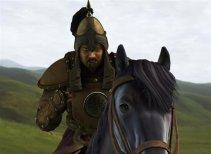 Civ 5: Genghis Khan