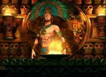 Civ 5: Montezuma