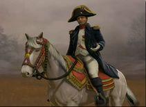 Civ 5: Napoleon Bonaparte