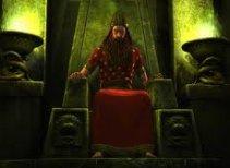 Civ 5: Nebuchadnezzar II