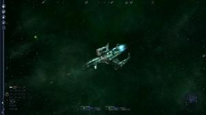 X3: Terran Conflict Review