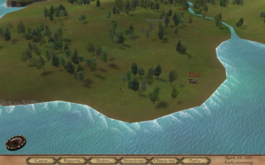 Mountblade warband review mount blade warband map small gumiabroncs Choice Image