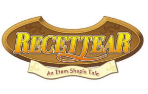 Recettear: An Item Shop's Tale Review