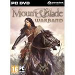 Mount&Blade: Warband