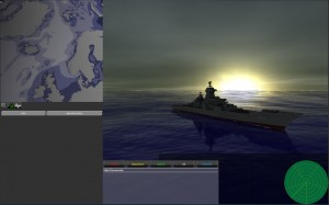 NavalWarArcticCircle_Kirov