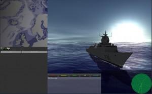 NavalWarArcticCircle_Nansen