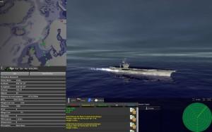 NavalWarArcticCircle_Nimitz2
