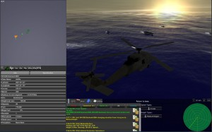 NavalWarArcticCircle_SeaHawk