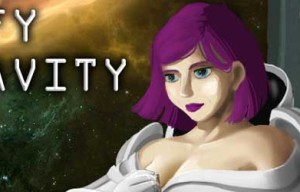 Defy Gravity Review