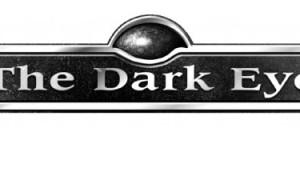The Dark Eye – Demonicon: First artwork unveiled