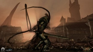KingArthurII_Duel