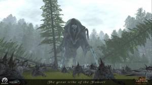 KingArthurII_the_great_tribe_of_the_fomori