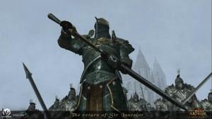 KingArthurII_the_return_of_sir_lancelot