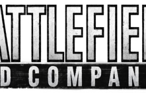 Battlefield Bad Company 2 Review