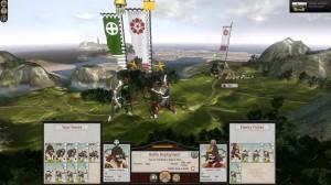 Shogun 2: Total War Review