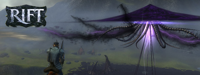 Trion announce free character transfers for Rift