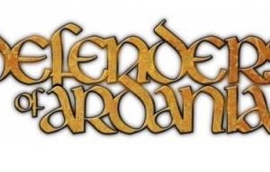 Defenders of Ardania Closed Beta
