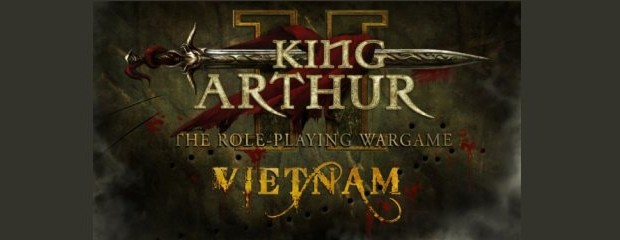 Paradox Interactive reveal plans for Vietnam franchise
