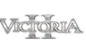 Victoria II Patch 1.3 Released
