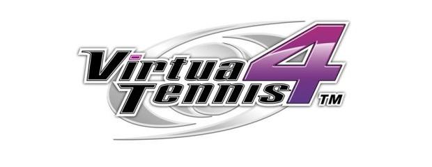 SEGA Virtua Tennis 4 confirmed for PC