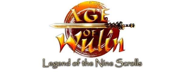 Age of Wulin producer releases statement
