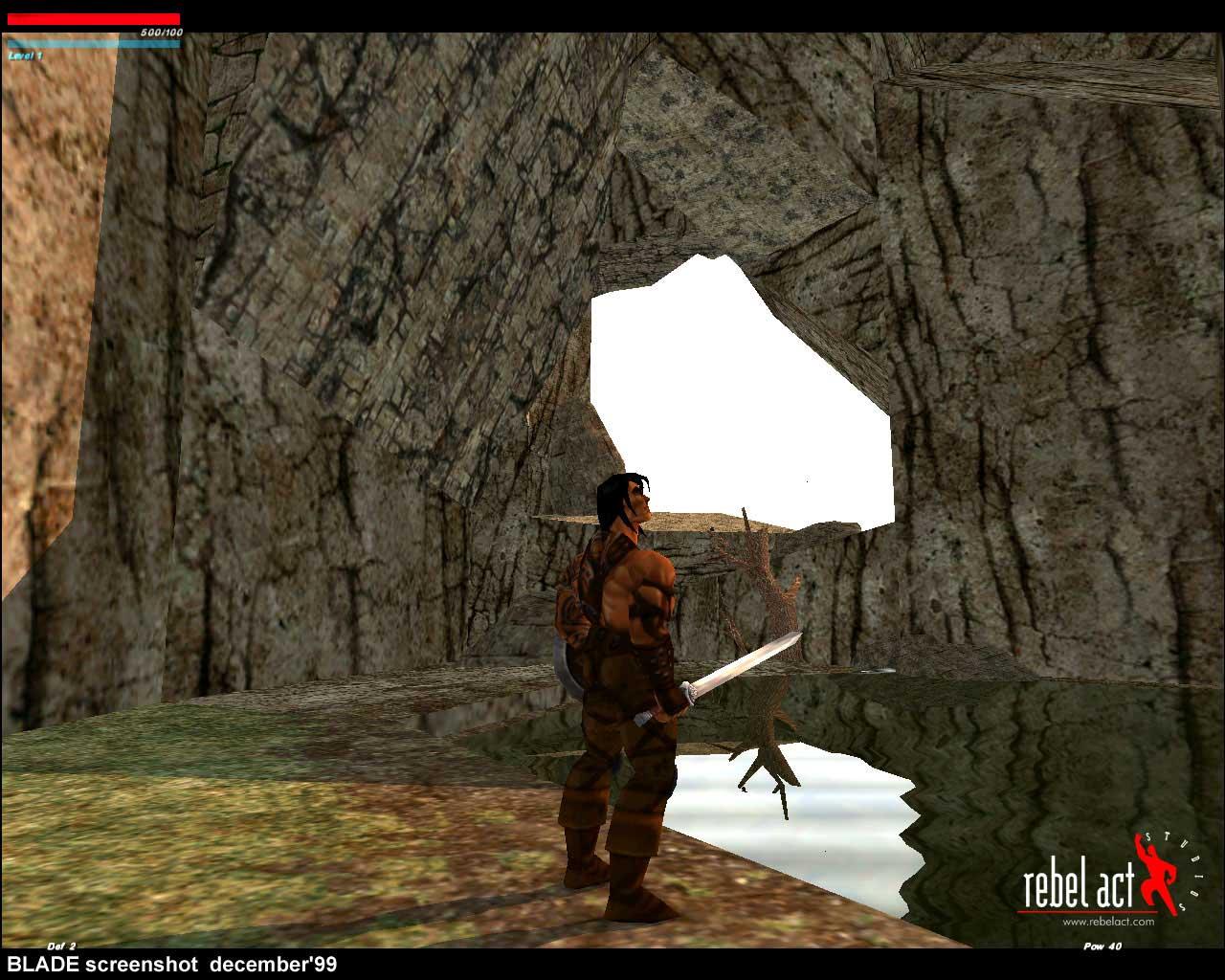 Severance Blade Of Darkness Keygen Download