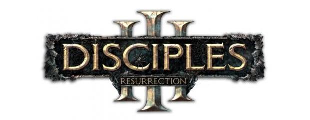 """Kalypso Announces """"Disciples III – Resurrection"""""""