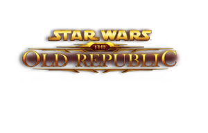 Star Wars The Old Republic Approaches Hyperspace Launch