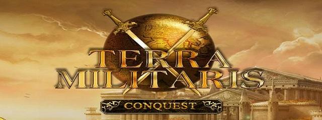 Terra Militaris Review