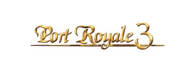 Kalypso Announces Port Royale 3