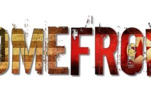 Crytek to Develop Homefront Sequel