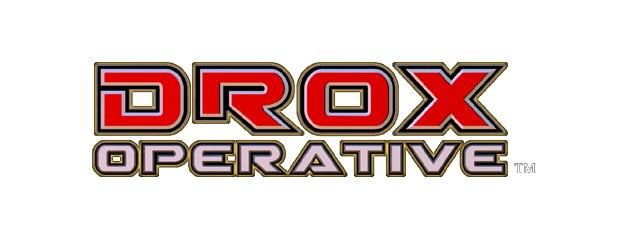 Drox-Operative