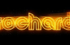 Recoil Games release Rochard on Steam