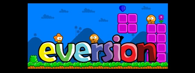Eversion Review